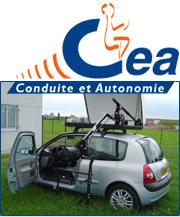 CEA Confort et Accessibilité